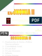 Economia_IAtlas.ppt