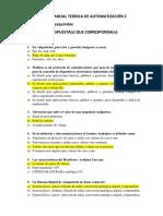PRUEBA PARCIAL TEÓRICA DE AUTOMATIZACIÓN2
