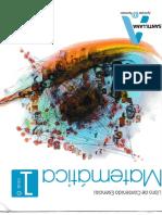 cuadernillo matematicas 1ero centenario_20180319_0001.pdf