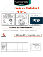 Adm_Marketing_I_SIM
