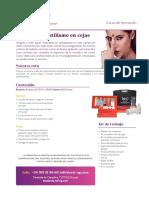 CURSO-VISAGISMO-Y-ESTILISMO-EN-CEJAS.pdf