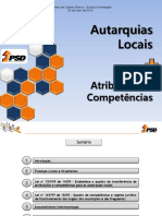 antonio_paiva_psd_autarquias_atribuicoes e competencias.pdf