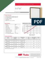 AstroPak_prod_data_sheet_AFP 1 109C