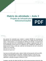 GCP MATRIZ PROJETO TELECOM - PGO.ppt