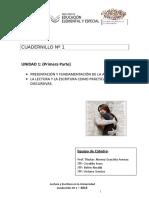 CUADERNILLO_nro1_2015_Lectura_y_Escritura_en_la_Universidad.doc