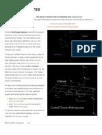 Known Universe _ Dune _ Fandom.pdf