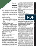 CivilEng_CoursesCatalog_Standford.pdf