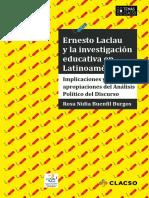 Ernersto-Laclau-y-la-investigacion-educativa