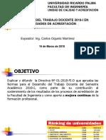 OCAFI-Exp.Acreditacion-ABET.16-03.2018.red-2.pdf
