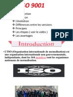 ISO 9001 HI