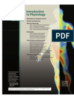 human_physiology_-_kapitola_1.pdf