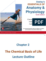 ch02_lecture_ppt_a_(1)