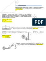 Lista de Exercícios 02 - GABARITO - Mecânica dos Fluidos 2.pdf