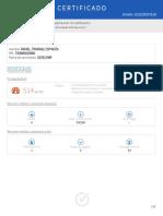 Certificate_destacame_A29ZrV.pdf