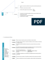 Taller 8 - CLASIFICACION DE LOS DERECHOS REALES Y BIENES
