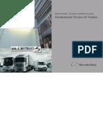 GT0478 Ed B 09-2011 Apostila Fundamental Tecnico de Vendas - Copia