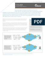 Product Brief - Cloudlet - 1.Edge Redirector.pdf