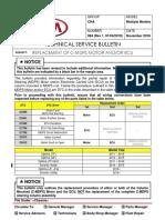 MC-10152913-9999.pdf