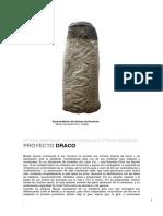 Proyecto Draco.pdf