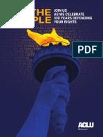 ACLU-Centennial-Postcard-Invite