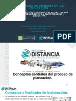 1.2 Conceptos Centrales Planeacion_Serrano_Marisella