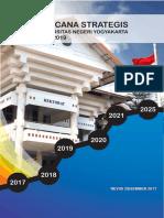 Renstra-UNY-2015-2019-revDes2017.pdf