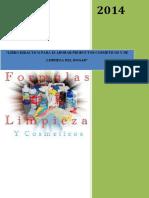 Manual de Formulas.pdf