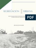 Protocolo final.pdf