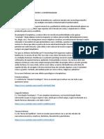AS 9 SINFONIAS DE BEETHOVEN E A ESPIRITUALIDADE.docx