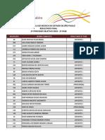 RESULTADO-FINAL-2º-PS-2019-2ª-FASE-SITE