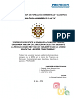 TESIS PROFOCOM.docx