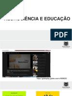 NEUROCIÊNCIA E EDUCAÇÃO- FGV (1)