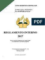 REGLAMENTO INTERNO 2017. ÚLTIMO.docx