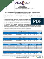 Edital_13_2019_Classificacao_Final_541