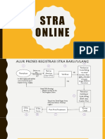 alur_proses_registrasi_stra (1).ppt