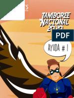 AYUDA 1-Jamboree 2020.pdf