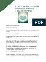 LA LEY DE LA ASUNCIÓN.docx
