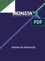 Manual_Instalacaomonta