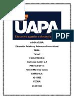 TAREA 2 DE EDUCACION ARTISTICA...WENDY.docx