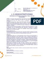 hidroxitriptofano-5htp.pdf