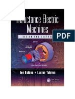 9pey1.Reluctance.Electric.Machines.Design.and.Control