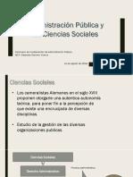 1. Presentacion cap 3.pptx