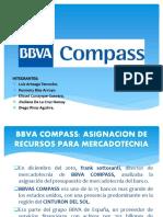 bbva-compass.pdf