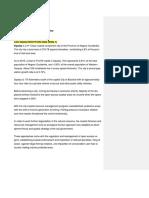 CBMRS-Para-El-Mar-Entry-Presentation-Script1