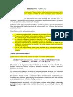 FRECUENCIA CARDIACA.docx