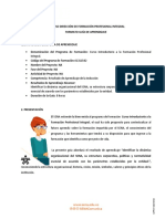 1. Guía aprendizaje_Dinámica Organizacional