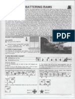 ASL - Scenarios - Lone Canuck - Panzer Aces (PA #1-11).pdf