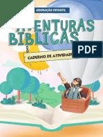 WEB_caderno-de-atividades_adoracao-infantil_2018.pdf