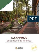 los-caminos-de-la-memoria-historica