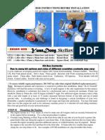 SkyHawk Instructions.pdf